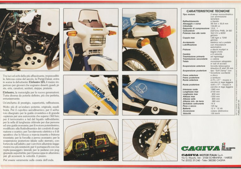cagiva elefant wiring diagram auto electrical wiring diagram u2022 rh 6weeks co uk